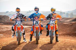 s780_69979_Red_Bull_KTM_Factory_Racing