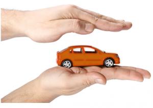 Contrat d'assurance auto temporaire en ligne
